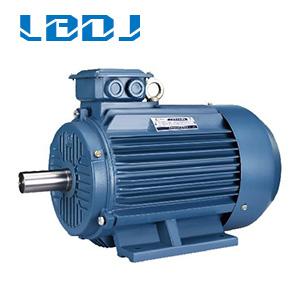 <b>Y2系列三相异步电动机</b>