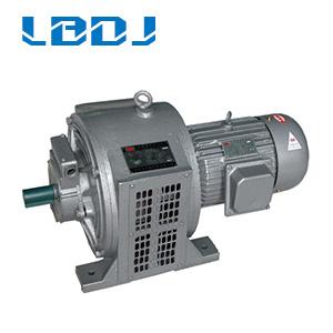 <b>YCT系列电磁调速电动机</b>