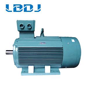 <b>YD2系列多速三相异步电动机</b>