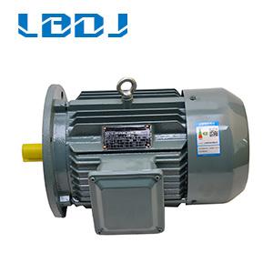 <b>YE2系列三相异步电动机</b>