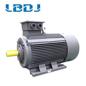 <b>YE3系列三相异步电动机</b>