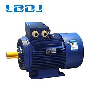 <b>YEJ系列电磁制动三相异步电动机</b>