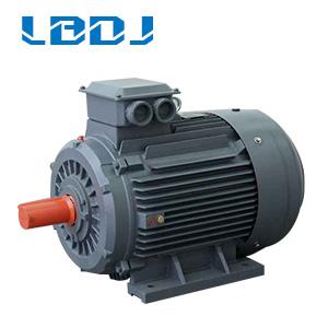 <b>YX3系列高效三相异步电动机</b>